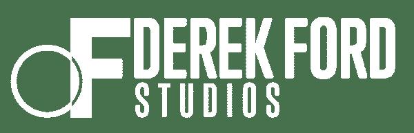 Derek Ford Studios - Photography & Videography